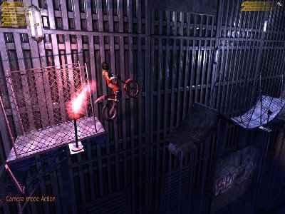 Trials 2: Second Edition Screenshot Photos 1