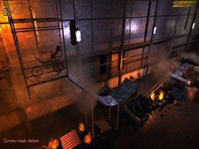Trials 2: Second Edition Screenshot Photos 2