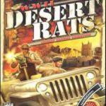 WWii Desert Rats