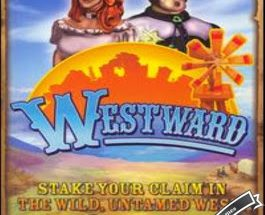 Westward