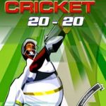 World Cup Cricket 20-20