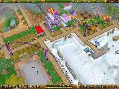 Zoo Empire Screenshot Photos 2