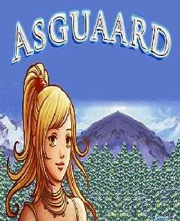 Asguaard cover new
