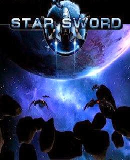 Star Sword cover new